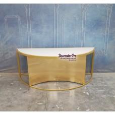 Стол раскладной №4.1 - 160/180 см.