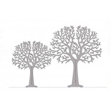 Дерево №6