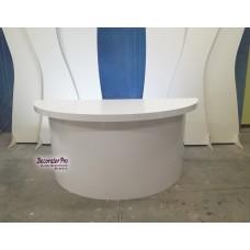 Стол раскладной №2.1 - 160/180 см.